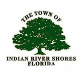 Indian River Shores Off-Leash Dog Beach Permit