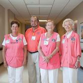 Auxiliary of Indian River Medical Center Vero Beach Florida