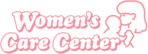 Women's Wellness Program Vero Beach FL logo