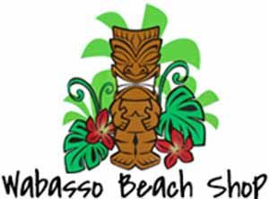 Wabasso Beach Shop