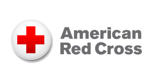 American Red Cross Vero Beach & Indian River County
