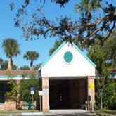Beachland Elementary School Vero Beach Florida