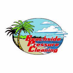 Beachside Pressure Cleaning