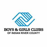 Boys and Girls Club of Indian River County
