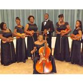 Gifford Community Youth Orchestra