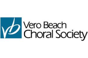 Vero Beach Choral Society