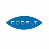 Ocean front dining at Cobalt Restaurant Vero Beach Florida