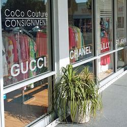 Vero Beach Shopping Best Stores For Clothing Gifts Food