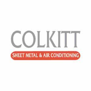 Colkitt Air Conditioning