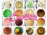 /images/business/ice cream-900-675_thumbnail.jpg
