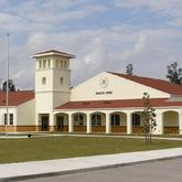 Front view of Imagine Schools at South Florida Vero Beach Florida