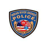 Indian River Shores Public Safety seal