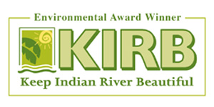 Keep Indian River Beautiful