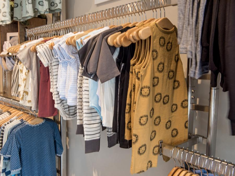 Baby Boutiques in Vero Beach
