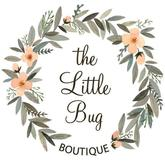 The Little Bug Boutique Baby Clothes Shop
