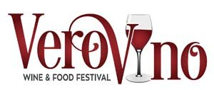 Vero Wine & Food Festival Vero Beach Florida