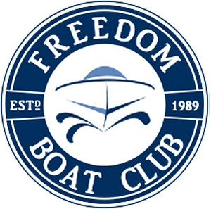 Freedom Boat Club Vero Beach, Florida