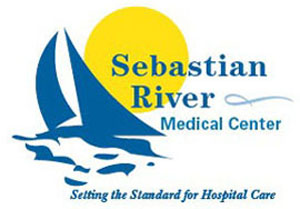 Sebastian River Medical Center
