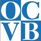 Orthopaedic Center of Vero Beach logo