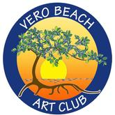 Vero Beach Art Club Vero Beach Florida