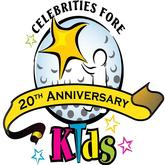 Celebrities Fore Kids Stuart Florida