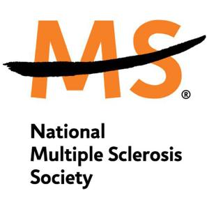 National Multiple Sclerosis Society Vero Beach logo