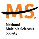 National Multiple Sclerosis Society Vero Beach Florida