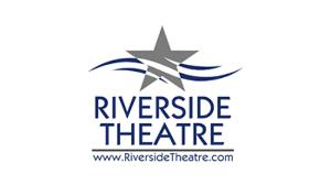 Riverside Theatre Vero beach Florida