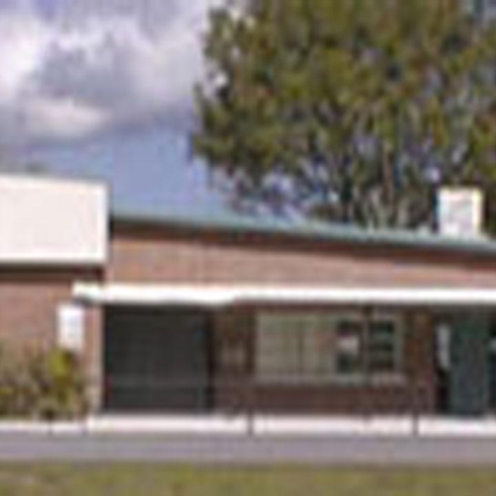 Vero beach schools indian river county school district