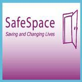 SafeSpace Stuart Florida