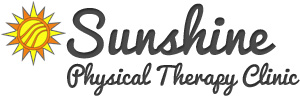 Sunshine Physical Therapy Vero Beach logo