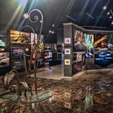 Signature Art Gallery of Vero