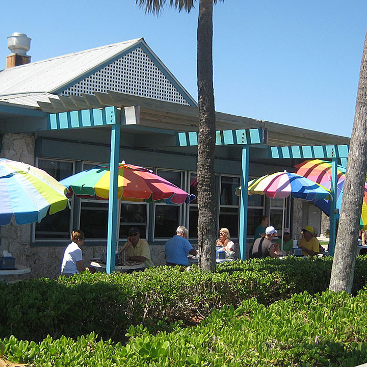 ... The Patio Restaurant Vero Beach By Vero Beach Restaurants Don T Miss  These Top Eateries ...