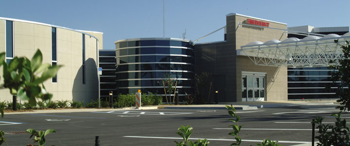 Indian River Medical Center Vero Beach Florida