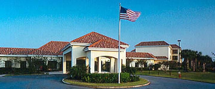 Nursing Homes Vero Beach Fl Home Review