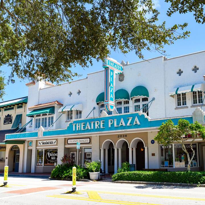 Thrift Stores In Vero Beach Florida