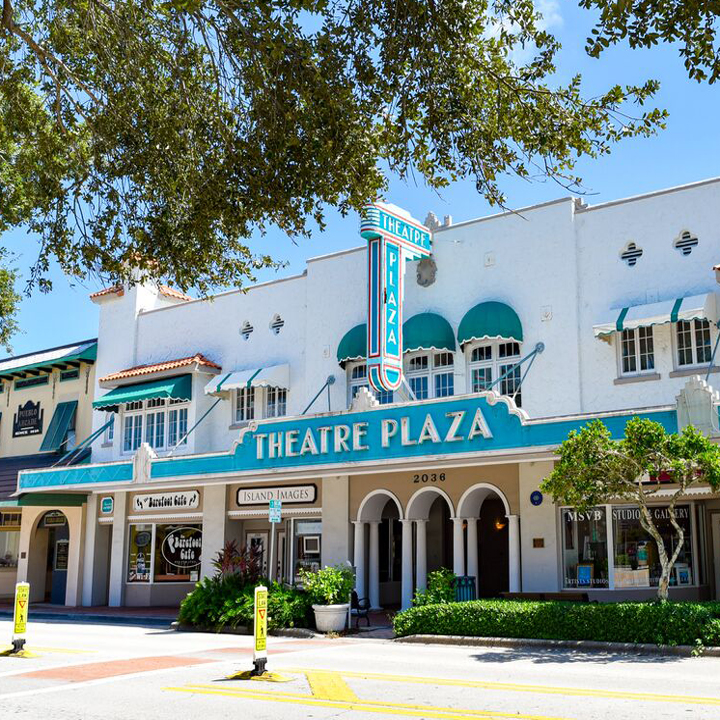 76 Best Images About Historic Downtown Storefronts On: Vero Beach Shopping: Best Stores For Clothing, Gifts, Food