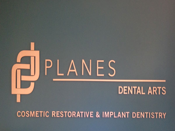 Planes Dental Arts Vero Beach FLorida Coupon Special