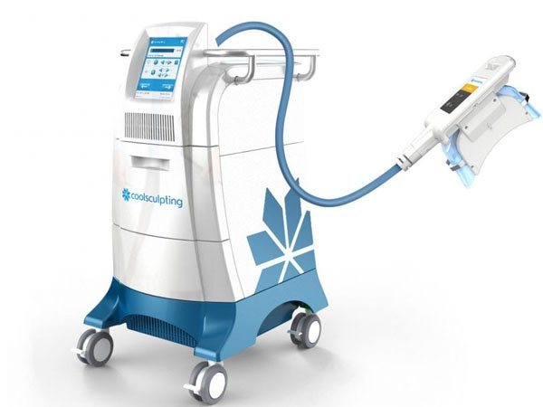 20% Off Coolsculpting