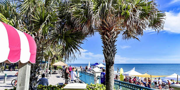 Vero Beach Real Estate Things To Do Hotels Restaurants