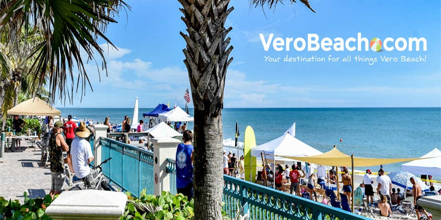Vero Beach Real Estate Things To Do Hotels Restaurants Events